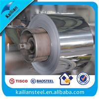 410S Stainless Steel Coil