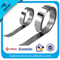 430 Stainless Steel Strip