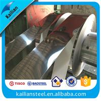 409L Stainless Steel Strip
